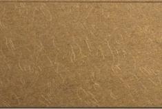 Панель ламинированная (2,7 х 0,20 м.) № 910302-13